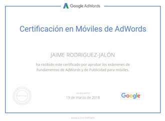 Certificado-Publicidad-en-Moviles-de-AdWord-jaime-rodriguez-jalon