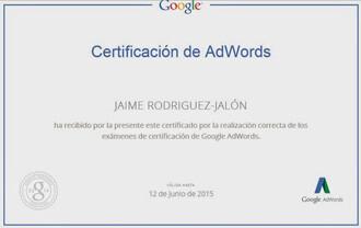 certificacion-google-adwords-jaime-rodriguez-jalon (1)
