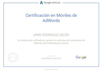 certificados-jaime-rodriguez-jalon-Google-AdWords-Mobiles-2-2017